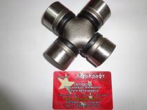 Крестовина  Baw Fenix Tonik 212-2201030