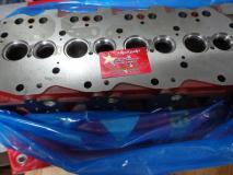 Головка блока цилиндров Baw Fenix 1044 Евро3 1003021-55D