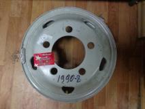 Диск колеса безкамерка Baw Fenix 1044 / 33462 BP10443110002