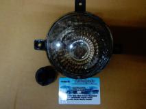 Фара противотуманная задняя правая Chevrolet Spark 96590419