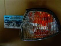 Указатель поворота левый Daewoo Nexia 96175350