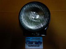 Фара противотуманная Hyundai Porter 92201-4B000