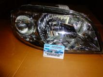 Фара левая Chevrolet Cruze 96828234