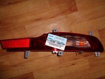 Фонарь правый в бампер Kia Sportage  924063U300