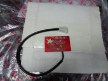 Элемент обогрева сиденья Great Wall Hover H5 (подушка) JH9021002