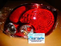 Фонарь задний правый Daewoo Matiz 96563515