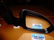 Зеркало электрическое правое Chevrolet Cruze 96831843   96831857
