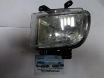 Фара противотуманная левая Hyundai Getz 02- 92201-1C000