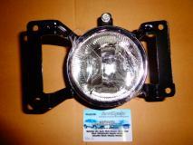 Фара противотуманная правая Hyundai Tucson 2004- 922022E000