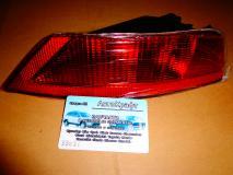Фонарь задний левый внутренний Ford Focus II 2008- H/B 1507101