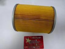 Фильтр масляный (элемент фильтрующий) J1012