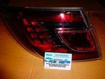 Фонарь задний внешний левый Mazda 6 2002- GJ6AA51160E