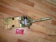 Рычаг переключения передач (кулиса) в кабине Фотон (Foton)-1039,1049А/С 1104917300001