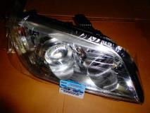 Фара правая механика Chevrolet Captiva 96626972