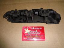Кронштейн переднего бампера левая Chery Bonus A13-2803571FL