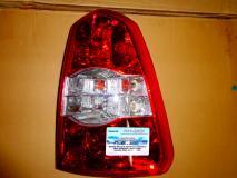 Фонарь задний правый Chevrolet Lacetti WAGON 96412804