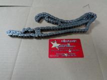 Цепь ГРМ Lifan Solano 1.8 L LFB479Q-1021020A