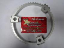 Гребенка ABS передняя  Great Wall Wingle 3103105-K00