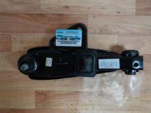 Рычаг передний левый нижний Hyundai Porter   54510-4B000