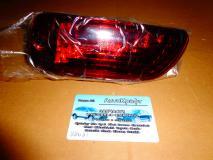 Фонарь противотуманный задний правый Chevrolet Epica 96434726