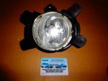 Фара противотуманная правая Kia Picanto 08- 92202-07500