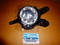 Фара противотуманная левая  Chevrolet Cruze 96850064