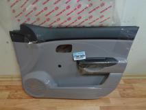 Обшивка передний правой двери Kia Picanto 8230207000NL
