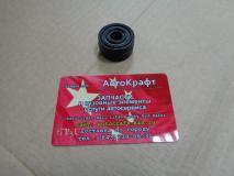 Втулка амортизатора заднего нижняя Chery Tiggo FL,Vortex Tingo FL T11-2915027