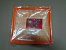 Фильтр воздушный Chery QQ6 1.1L S21-1109111