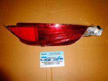 Фара противотуманная левая задняя Ford Fiesta 08- 1552729