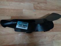 Защита заливной трубки Chevrolet Lacetti 96553823