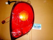 Фонарь задний левый Daewoo Matiz 96563514