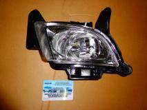 Фара противотуманная правая Hyundai I30 922022L000