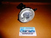 Фара противотуманная правая Hyundai Sonata 9220238003