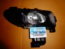 Фара противотуманная правая Mazda 3 SDN 2003- BN8V51680A