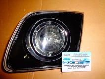 Фонарь внутренний правый прозрачный Mazda3 SDN 2004- BN9A513F0B