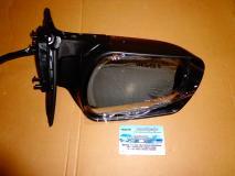 Зеркало правое электрическое Mazda 6 02- GJ6A6912ZE