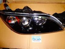Фара правая Mazda 3 SDN BN8V510L0C