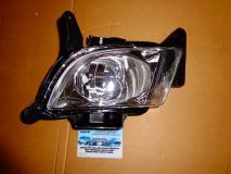 Фара противотуманная левая Hyundai I30 922012L000