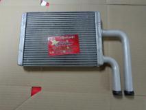 Радиатор отопителя Chery Fora, Vortex Estina A21-8107130