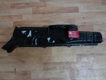 Лонжерон левый внутренний Faw V5 57112-0DK30