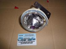 Фара противотуманная Fiat Albea 51756924