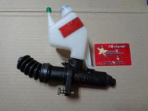 Цилиндр сцепления главный Shaanxi  DZ9114230022