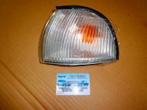 Указатель поворота правый Daewoo Nexia 96175349