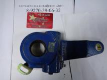 Трещетка задняя правая  Shaanxi F3000 81506106210