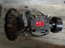 Механическая каробка передач в сборе BAW Fenix 1044 Евро3