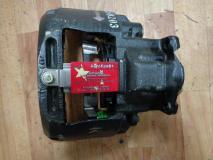 Суппорт передний правый Baw Fenix 1044 YF3501AD04-200