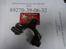 Ремкомплект суппорта Baw Fenix 1065