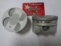Поршень STD Chery QQ  372-1004021