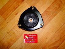 Опора переднего амортизатора Lifan X60 S2905410